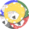 Online Casino Listings